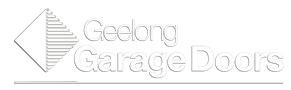 Geelong Garage Doors