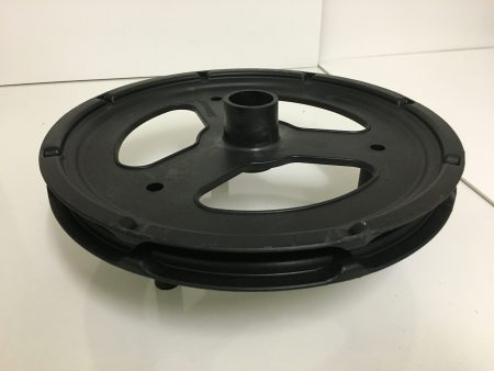Chain Wheel Assembly Direct Drive No Chain Kit Geelong